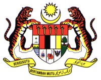 Ministry of Information Malaysia